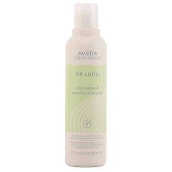 Aveda Be Curly Curl Controler 200 ml