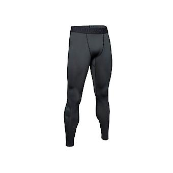 Under Armour Coldgear Novelty 1345300001 running all year men trousers