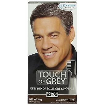 Just for Men Touch of Grey - Dark Brown T45
