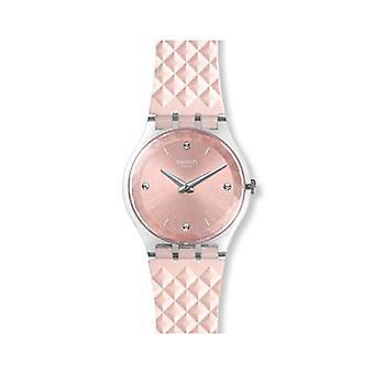 Relógio-Swatch-GE259 do mulheres
