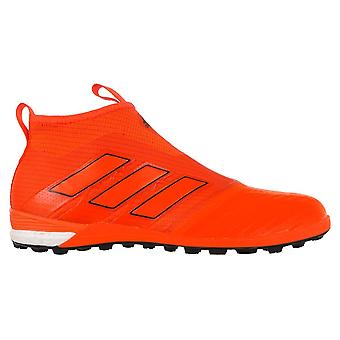 Adidas Ace Tango 17 Purecontrol BY2228 football all year men shoes