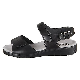 Semler Dunja D4045012001 universal summer women shoes