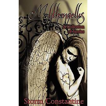 Mythangelus by Constantine & Storm