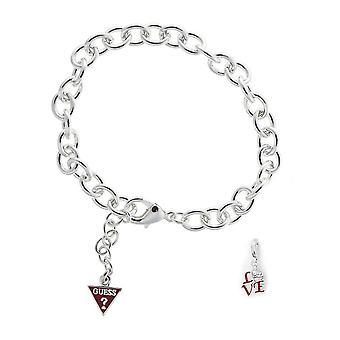 تخمين المرأة مجموعة المجوهرات UBS71201