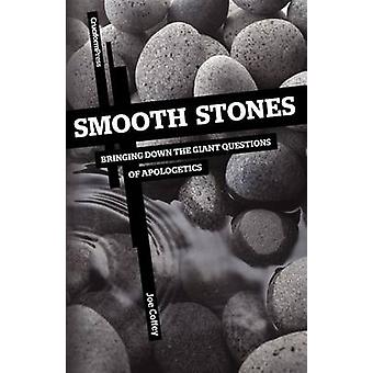 Smooth Stones Bringing Down the Giant Questions of Apologetics by Coffey & Joe