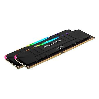 RAM memória Döntő BL2K8G32C16U4BL 16 GB DDR4 3200 MHz
