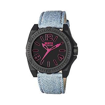 Ladies'Watch Watx & Colors (40 mm) (Ø 40 mm)