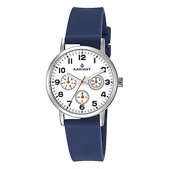 Reloj unisex Radiant RA448703 (35 mm)