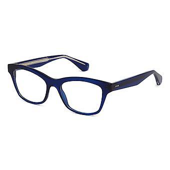 Sandro SD2004 004 Blue Glasses