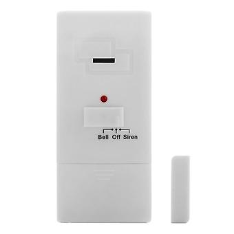 Magnetic Door and Window Alarm - Vesta