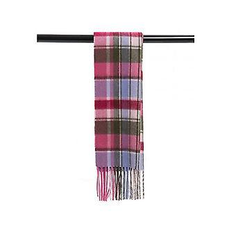 UGG AUZLAND Pure Wool Scarf 170CM x 30CM AUSCS-057