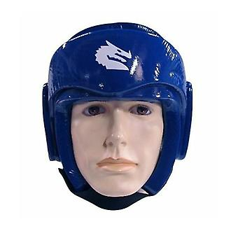 Morgan Dipped Foam Protector Head Guard