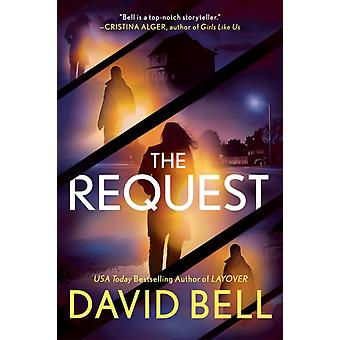 Request by David Bell