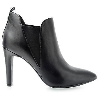 Geox Caroline D54W1B000KFC9999 chaussures universelles pour femmes