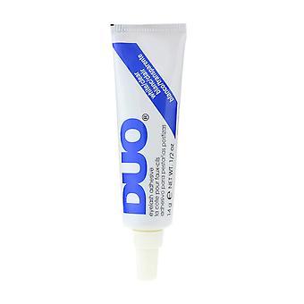 Duo Strplash Adhesive 'White/Clear' 0.05oz/14g New In Box