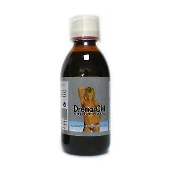 Drain-Gm 250 ml