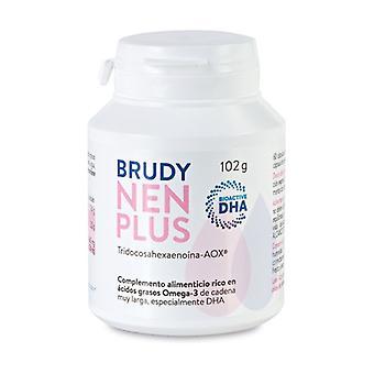 Brudy NEN Plus 60 capsules