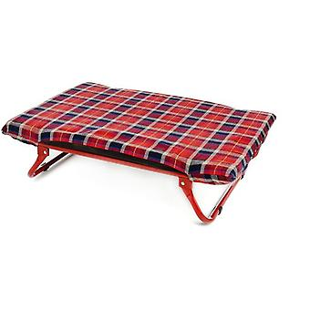 Ferribiella Pisolo Pet Cot (Dogs , Bedding , Beds)