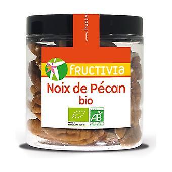 Organic Pecans 100 g