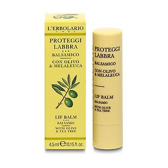 Balsamic Lip Protector 4,5 ml
