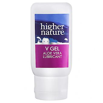 Högre natur V-Gel 75ml (VGEL075)