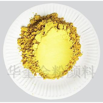 24k Gold Foil, Super Flash Import, Merck Gold, Screen Printing, Couplet Gold