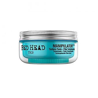 Bed Head Manipulator Cream Texturing 57 ml