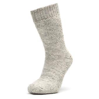 Blaklader 2211 heavy wool sock - mens (22111716)