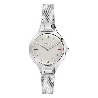 Furla Damen's Furla Mima Uhr R4253126502