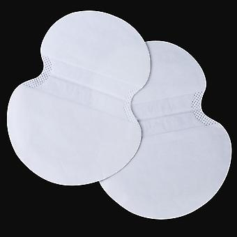 Underarm Dress Clothing Armpit Care Sweat Scent Perspiration Pad