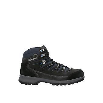 Berghaus Mens Explorer Trek Gtx Boot
