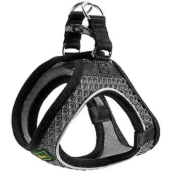 Hunter Arnes Hilo Comfort (Dogs , Collars, Leads and Harnesses , Harnesses)