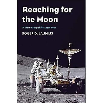 Nå för månen: en kort historia av rymdmönssle