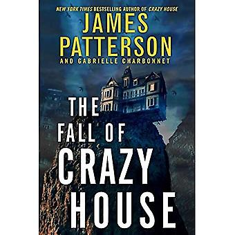 The Fall of Crazy House (Crazy House)