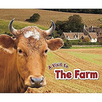 FARM THE