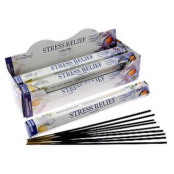 Stress Relief Premium Encens X 1