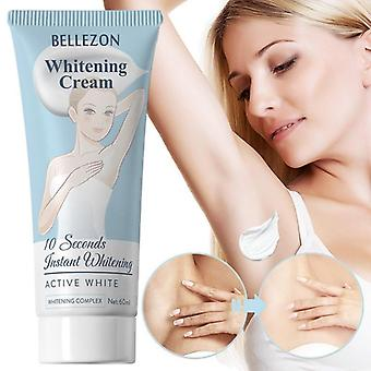 Underarm Moisturizing, Nourishing Repair Cream - Whitening Body Skin Care
