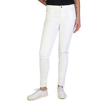 Armani jeans - 3y5j28_5n1cz - white