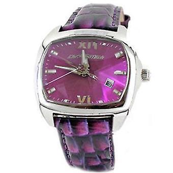 Chronotech watch ct-2188l_33
