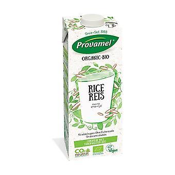 Rice Drink 1 L