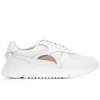 Genesis Sneakers