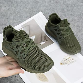 Biacolum Copii Sneaker Mesh respirabil Athletic Running Tenis Pantofi pentru Boys ...