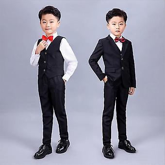 Detská školská súprava oblečenia