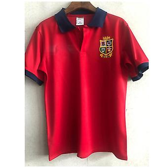Men Rugby Jersey, Sport Polo Shirt
