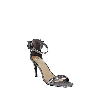 Material Girl | Beverly Bow Dress Sandals