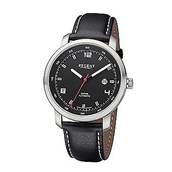 Montre Homme Regent Made in Germany - GM-2104