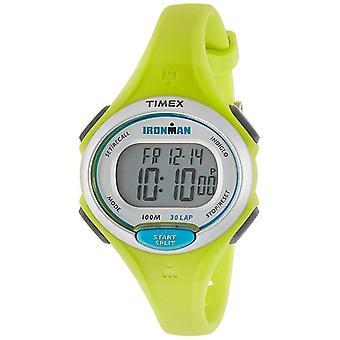ساعة تايم إكس للسيدات (Ø 34 مم)