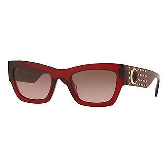 Damen Sonnenbrille Versace VE4358-529714 (Ø 52 mm) (ø 52 mm)