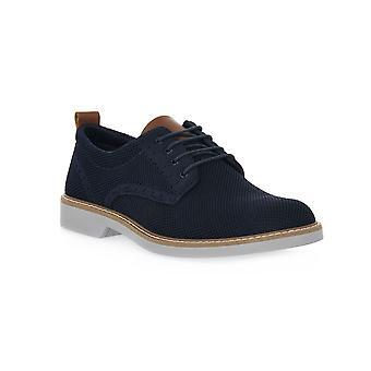 imac felipe blue shoes