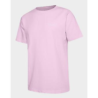 New McKenzie Boys' Essential T-Shirt  from JD Outlet Pink